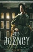 Download A Spy in the House (The Agency, #1) books