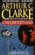 Download Childhood's End books