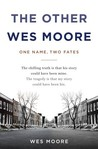 Download The Other Wes Moore: One Name, Two Fates