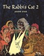 The Rabbi's Cat 2 (Pantheon Graphic Novels)