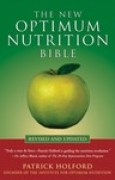 Download The New Optimum Nutrition Bible books