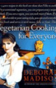 Download Vegetarian Cooking for Everyone pdf / epub books
