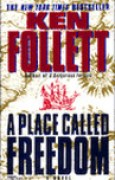 Download A Place Called Freedom books