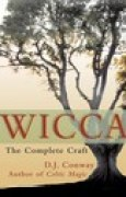 Download Wicca: The Complete Craft books