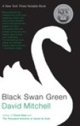 Download Black Swan Green books