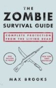 Download The Zombie Survival Guide: Complete Protection from the Living Dead books