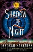 Download Shadow of Night (All Souls Trilogy, #2) books