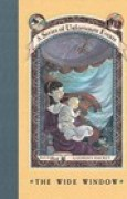 Download The Wide Window (A Series of Unfortunate Events, #3) pdf / epub books
