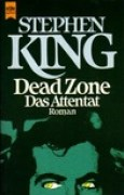 Download Dead Zone. Das Attentat books