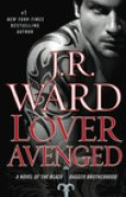 Download Lover Avenged (Black Dagger Brotherhood, #7) books