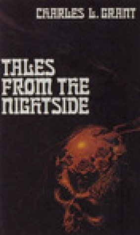Tales from the Nightside