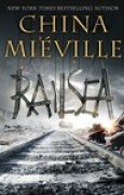 Download Railsea books