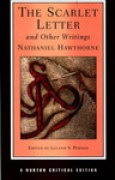 Download The Scarlet Letter and Other Writings books