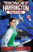 Download Flag in Exile (Honor Harrington, #5) books