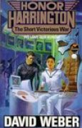 Download The Short Victorious War (Honor Harrington, #3) books