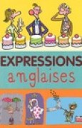 Download Expressions Anglaises pdf / epub books