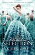 Download The Selection (The Selection, #1) books