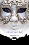 Download Masquerade (Blue Bloods, #2)