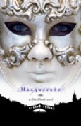 Download Masquerade (Blue Bloods, #2) books
