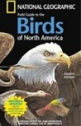 Download National Geographic Field Guide to the Birds of North America pdf / epub books