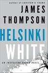 Helsinki White (Inspector Kari Vaara, #3)