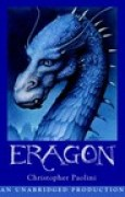 Download Eragon: Inheritance, Book I books