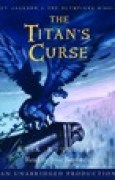 Download The Titan's Curse (Percy Jackson and the Olympians: Book 3) books