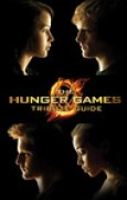 Download The Hunger Games Tribute Guide books