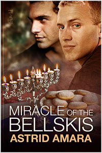 Miracle of the Bellskis