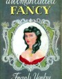 A Woman Called Fancy