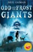 Download Odd and the Frost Giants books