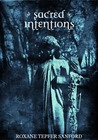Sacred Intentions (Arrington #3)