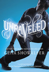 Unraveled (Intertwined, #2)