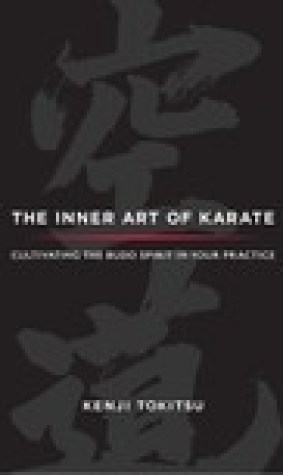 The Inner Art of Karate: Cultivating the Budo Spirit in Your Practice