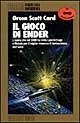 Download Il gioco di Ender (Ender's Saga, #1)
