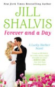 Download Forever and a Day (Lucky Harbor, #6) books