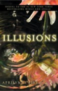 Download Illusions (Wings, #3) books