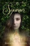 Sojourner (Sojourner, #1)