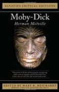 Download Moby-Dick books