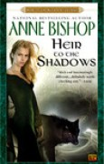 Download Heir to the Shadows (The Black Jewels, #2) books