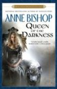 Download Queen of the Darkness (The Black Jewels, #3) books