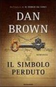 Download Il simbolo perduto (Robert Langdon, #3) books