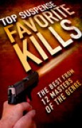 Download Favorite Kills (Top Suspense Anthologies) books