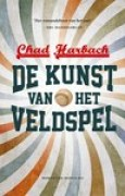 Download De kunst van het veldspel books