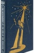 Download The Restaurant at the End of the Universe - Folio Society Edition (Hitchhikers, #2) books