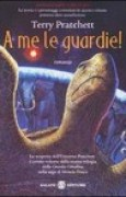Download A me le guardie! books