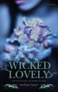 Download Wicked lovely: Incantevole e pericoloso (Wicked Lovely, #1) books