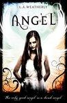 Angel (Angel, #1)