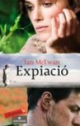 Download Expiaci books