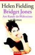 Download Am Rande des Wahnsinns (Bridget Jones, #2) books